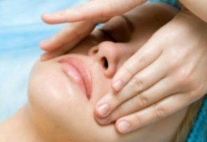 Отзывы женщин о массаже лимфодренажном