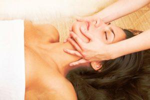 Техники лимфодренажного массажа