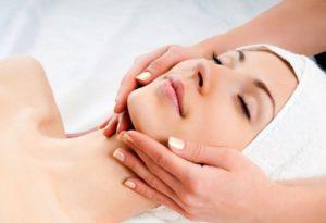 Определение масажа лимфодренажного