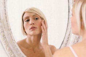 Мнение женщин о гиалуроновой кислоте