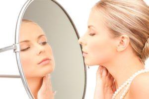 Гимнастика лицевых мышц