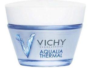 Крем Vichy Aqualia Thermal
