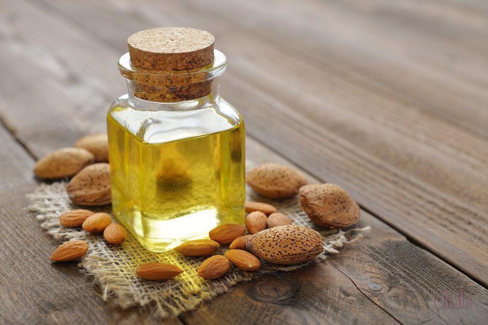 Плоды и масло грецкого ореха в косметологии для кожи лица и волос