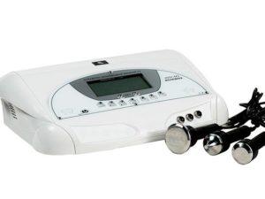 Аппарат для ультрафонофореза