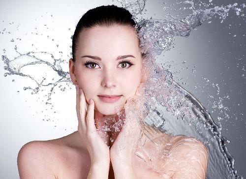 Как питать кожу лица масками в домашних условиях? – лечение