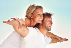 Как сохранить мужское здоровье?